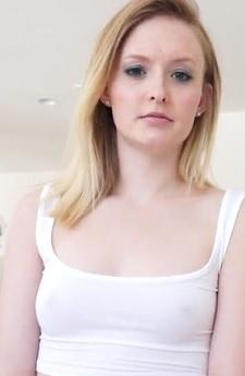 lana carter porn