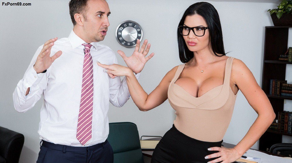 Realitykings sneaky sex brick danger haley reed molly ma 7