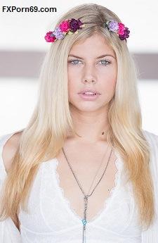 image Mofos pornstar vote mia malkovas yoga sex tape starring