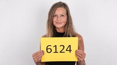 Casting XXXHD CzechCasting Karolina 6124 – 43 years old 380x210