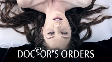 Puretaboo - Doctor'S Orders with Elena Koshka & Donnie Rock 380x210