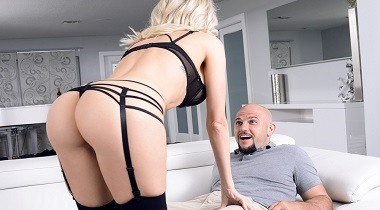 Realitykings - RK Prime - Milf Craves Young Cock with Blake Morgan & Jmac 380x210