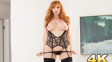 Julesjordan - Lauren Phillips Anal, Cheating Wife Shares Her Ass With Manuel Ferrara 380x210