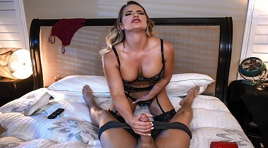 Brazzers Free video The Exxxceptions Episode 1 with Cali Carter, Bambino 380x210