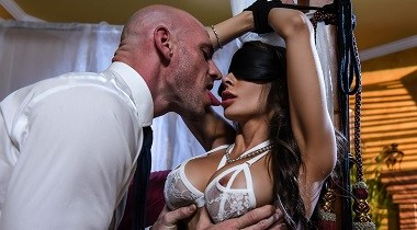 Brazzers HD - Payback's a Bitch Madison Ivy & Johnny Sins by Real Wife Stories 380x210