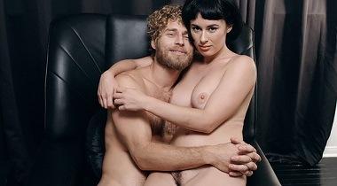 Pornfidelity HD A (XXX) Documentary by Olive Glass & Michael Vegas 380x210
