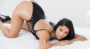 Tushy hd Rim Me, Gape Me by Vanessa Sky & Kyle Mason 380x210