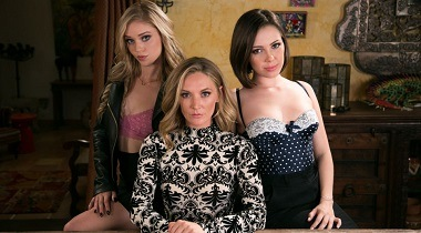 Girslway - The Family Business by Jenna Sativa, Mona Wales & Kali Roses - MommysGirl 380x210