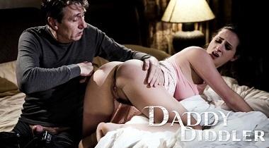 Puretaboo - Daddy Diddler by Ashley Adams 380x210