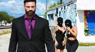 Realitykings - Get In The Van by Charles Dera, Karma RX, Kelly Paige - RK Prime 380x210