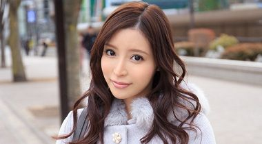 Mywife 1335 Akimoto Setsuki 29 years old 380x210