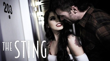 Puretaboo HD - The Sting by Gina Valentina & Charles Dera 380x210